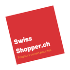 swissshopper.ch reviews