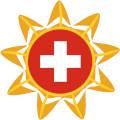 SwissTravelSystem.es reviews