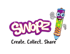SWOPZ reviews