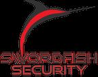 Swordfish reviews