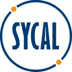 Sycal.co.uk reviews