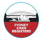 Sydney Cash Registers reviews