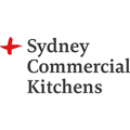 Sydney Commercial Kitchens reviews
