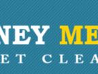 Sydney Metro Carpet Cleaning reviews