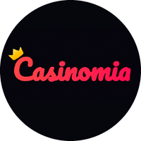 Casinomia reviews