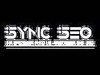 Syncseo reviews