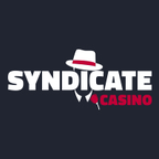 Syndicate Casino reviews