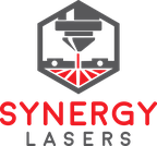 Synergy Lasers Limited reviews