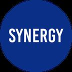 Synergy Media reviews
