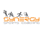SynergySportsCoaching reviews