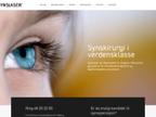 SynsLaser Kirurgi AS reviews