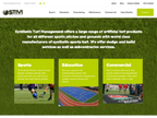 Synthetic Turf Management reviews