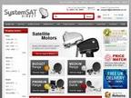 Systemsat reviews