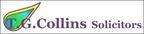 T.G. Collins Solicitors reviews