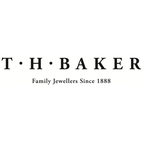 T H Baker reviews