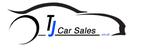 T J Car Sales reviews