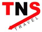 T N S Travel LTD reviews