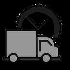 T.S Bell Logistics Ltd reviews