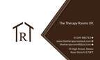 T T R (The Therapy Rooms UK) reviews