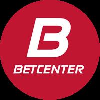 BETCENTER.be отзывы