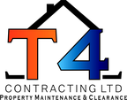 T4 Contracting Ltd reviews