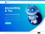 T4 Tax Limited reviews
