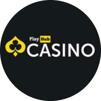 Playhub Casino reviews