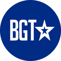 BGT Games reviews
