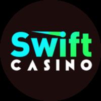 Swift Casino reviews