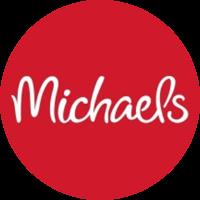 Michaels şərhlər