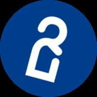 Roomdi.com şərhlər