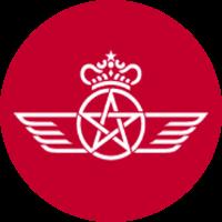 Royal Air Maroc bewertungen