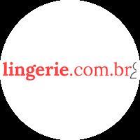 lingerie.com.br レビュー