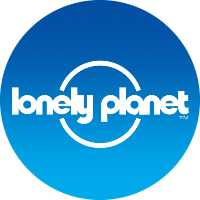 Lonely Planet reviews