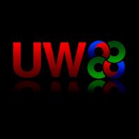 UW88SG reviews