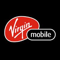 Virgin Mobile bewertungen