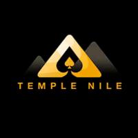 Temple Nile reviews