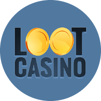 Loot Casino reviews