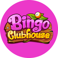 Bingo Clubhouse reviews