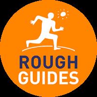 Rough Guides şərhlər