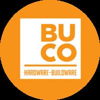 Buco.co.za avaliações