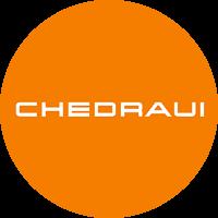 Chedraui.com.mx bewertungen