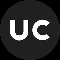 Urban Company reviews
