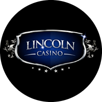 Lincoln Casino reviews