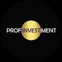 Profinvestment reviews
