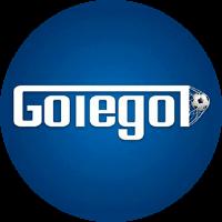 Golegol şərhlər