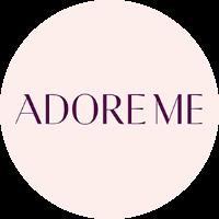 Adore Me reviews