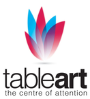 TableArt reviews