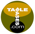 Tablebases.com reviews