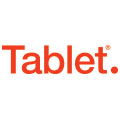 Tablet Hotels reviews